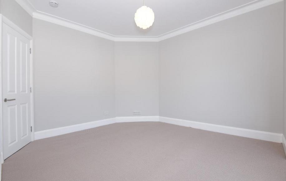 Bedroom (shot 5)