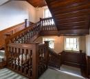 Campden House Staircase