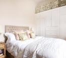 Master Bedroom (shot 2)