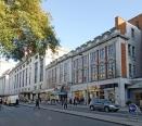 Area: Kensington High Street