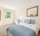 Bedroom 1 (shot 1)