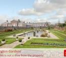 Area: Kensington Gardens