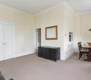 Reception Room (shot 2)