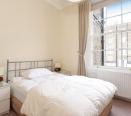 Bedroom (shot 2)