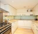 Sample Kitchen Shot