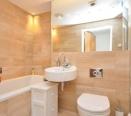 Sample Bathroom Shot