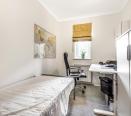 bedroomsecond