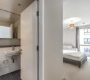 Main Bedroom / En-suite