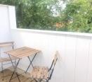 Balcony 2a