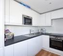Kitchen (shot 1)