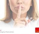 Discreet Marketing