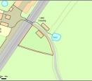 Pro Map