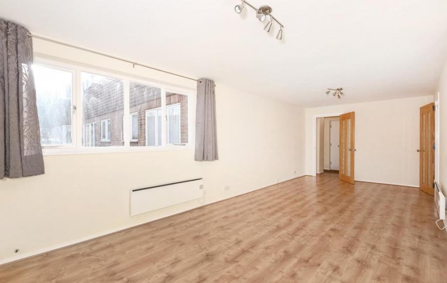 Living Room x