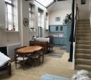 New Living Room 4