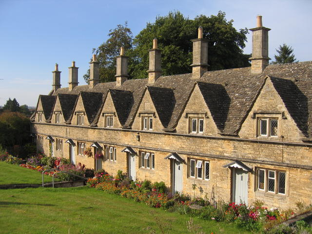 Chipping Norton Property Prices Increase Is It A Good