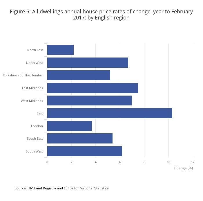 Chancellors House Worth Blog image2